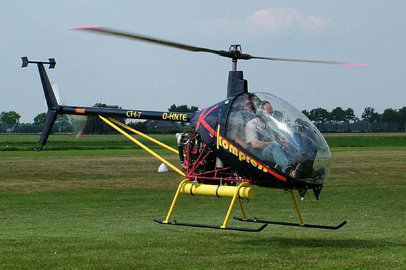Ch 7 Elicottero : Aviation photos history d hnte heli sport ch kompress